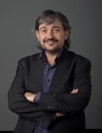 Joan Vidal