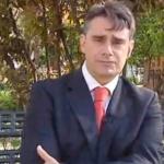 Jose Latorre
