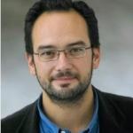 Tomás Zorita