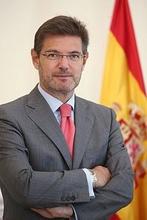 Álvaro Vizcaíno