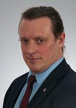 Xavier Monturiol