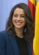 Laia Badia