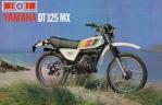 Xavier12G