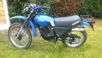 DTMX85110