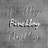 Finckboy