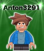 anton3291