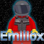 emiliox-2