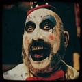 Mister Zombie