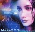 Mara300