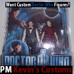 Kevin's Customs