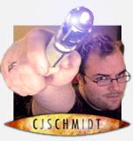 CJSchmidt