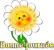 :bonne_13: