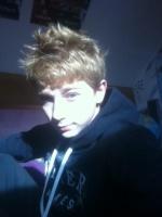 Alex ;)