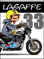 lagaffe33