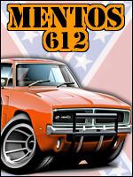 Mentos612