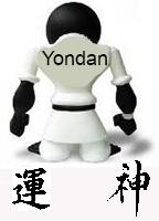 yondan