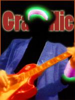 GrandHic