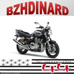bzhdinard