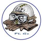 PL Gz
