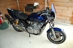 rider27