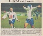Franck68100