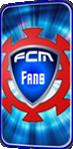 Matchs Fcmava11