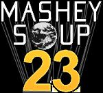 Masheysoup23