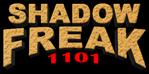 shadowfreak1101