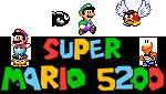 SuperMario_5200
