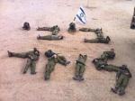 המחאה החברתית לישראל -המאבק בזכויות יוצרים -צרלטון וזירה 650-12