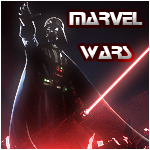 Marvel Wars