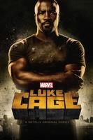 LukeCage
