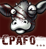 Cpafo...