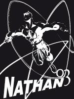 Nathan03