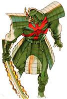 silver samourai2