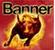 Poker gratuit - Forum de poker en ligne Poker gang 12111-68
