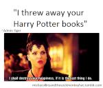 Regina Weasley