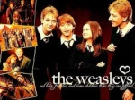 Maria Weasley