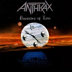anthrax_fan