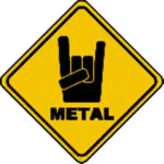 Metallian2008