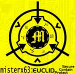 misterx6344 [FR] [E-NET]