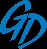 GDesign