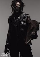 Slash+
