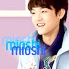 mioshi11