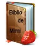 Bibliodemimi