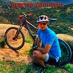 electro_deathroll