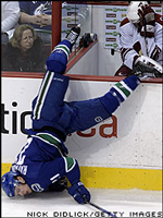Bougon.Canucks