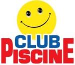 ClubPiscine