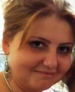 Julishka