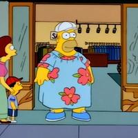 Himo-Läski Homer